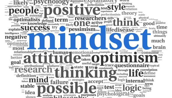 mindset eutaptics